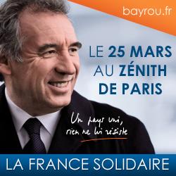 http://bayrou.fr/media/250x250_ZENITH.png