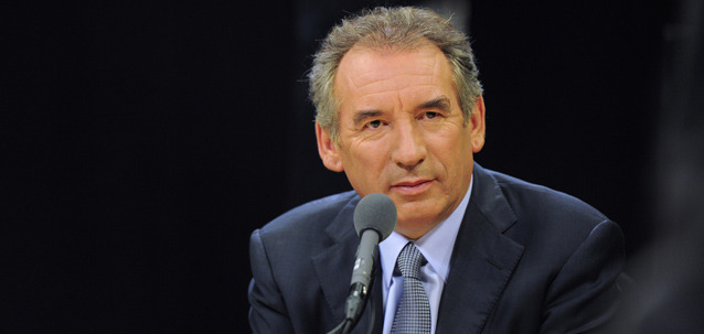 http://www.bayrou.fr/media/Articles/thumbnail/main_Article_Francois_Bayrou_Radio.jpg