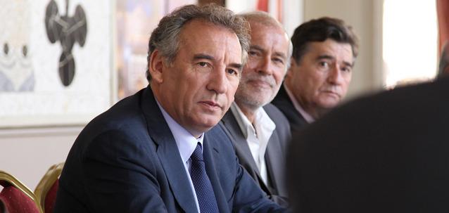 main_Bayrou_Justice_638_303.jpg