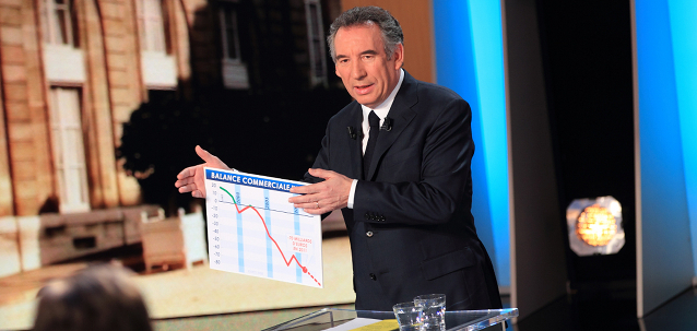 http://www.bayrou.fr/media/Articles/thumbnail/main_article.jpg