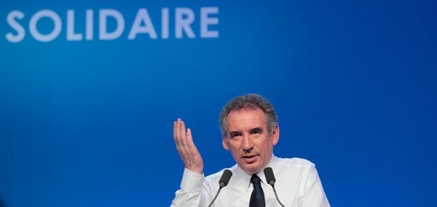 http://www.bayrou.fr/media/Articles/thumbnail/main_article05.jpg