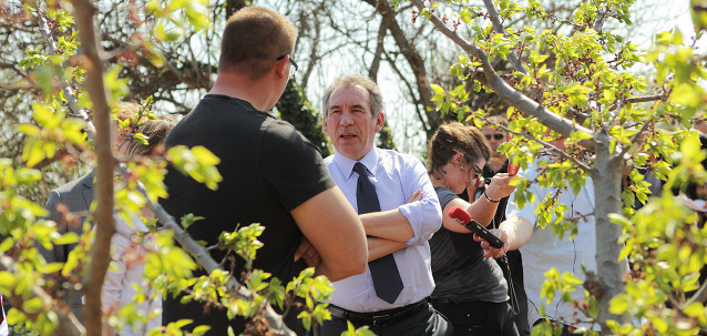 http://www.bayrou.fr/media/Articles/thumbnail/main_article_FB05.jpg