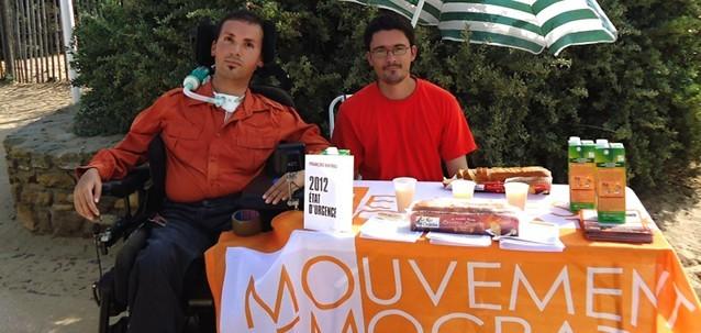 http://www.mouvementdemocrate.fr/media/Articles/thumbnail/main_chusseau.jpg