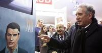 http://bayrou.fr/media/Articles/thumbnail/programme_subtheme_Culture_et___conomie_num__rique.jpg