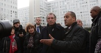 http://www.bayrou.fr/media/Articles/thumbnail/programme_subtheme_Logement.jpg