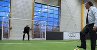 http://bayrou.fr/media/Articles/thumbnail/programme_subtheme_sport.jpg