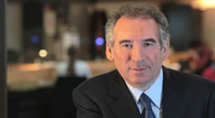 http://www.bayrou.fr/media/Articles/thumbnail/small_list_Bayrou_Voeux_638_303.png