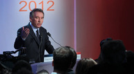 http://www.bayrou.fr/media/Articles/thumbnail/small_list_article-voeux-FB.jpg