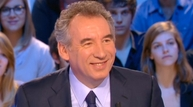 http://www.bayrou.fr/media/Articles/thumbnail/small_list_bayrou-grandjournal.jpg