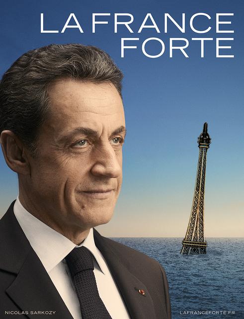 http://www.bayrou.fr/media/Divers/franceforte3.png