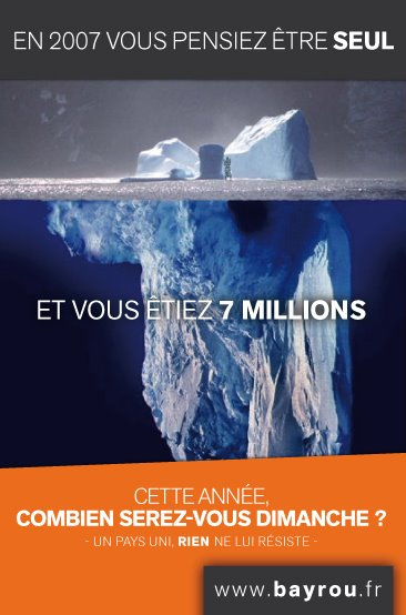 http://bayrou.fr/media/Divers/sept-millions.jpg