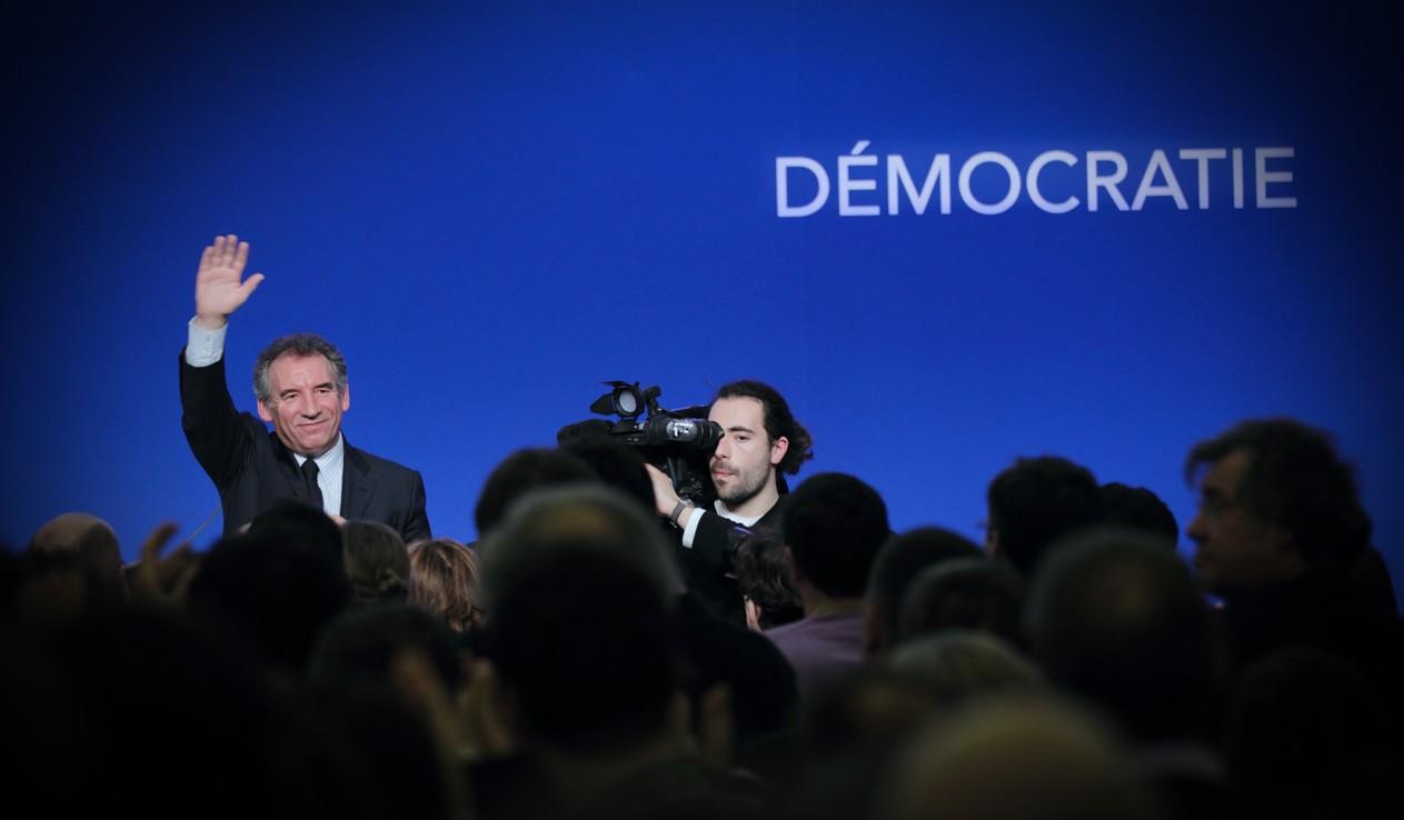 http://www.bayrou.fr/media/Une/une-fb-07.jpeg