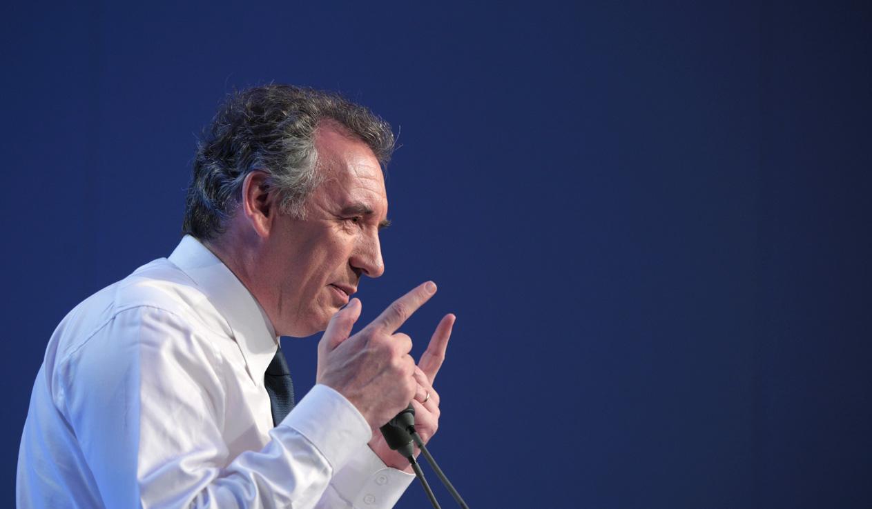 http://www.bayrou.fr/media/Une/une02.jpg